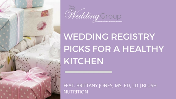 Wedding_Registry_Picks_for_a_healthy_kitchen_1.jpg