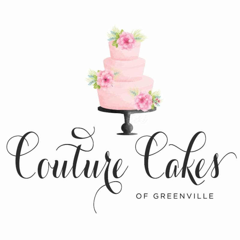Couture_Cakes_Logo.jpg