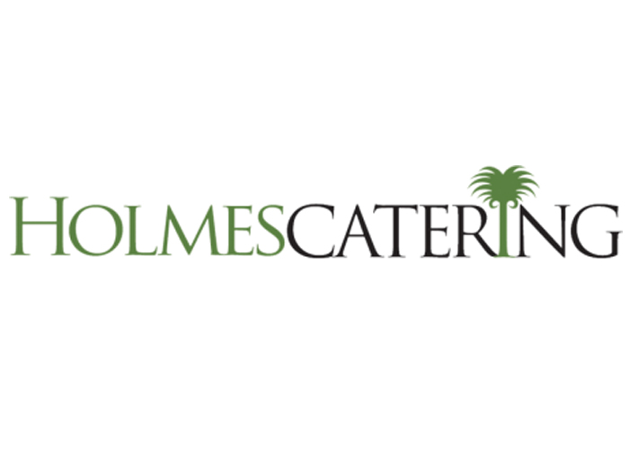 holmes_Catering.jpg