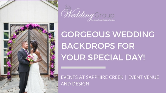 Sapphire_Creek_Wedding_Backdrops_1.jpg