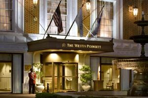 WestinPoinsett-new.jpg