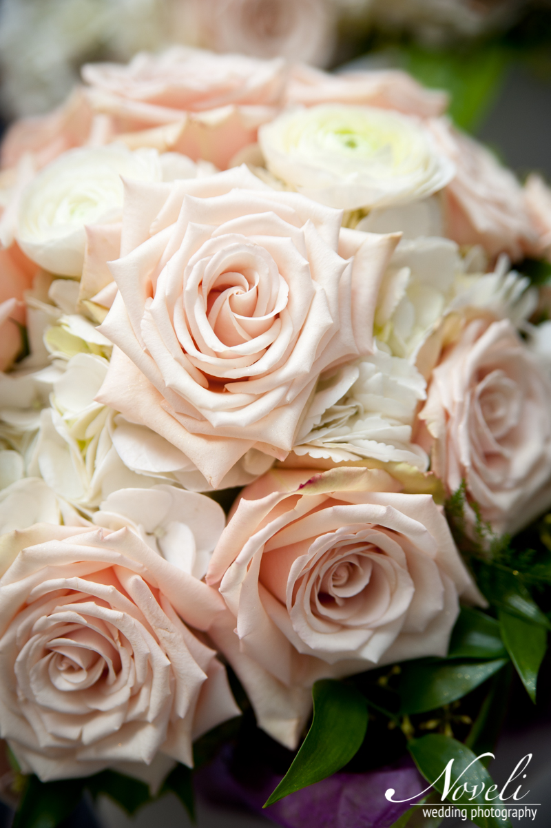 Noveli Wedding Photography: Foolproof Florals: 17 Questions To Ask Your Florist