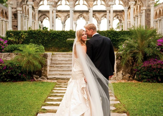 perfect-wedding-venues-560x400.jpg