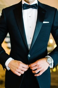 Black-Wedding-Men-Suits-Formal-Groom-Suits-Business-Men-Tuxedos-M14918.jpg